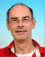 Bio Pic Geert-jan Brummer