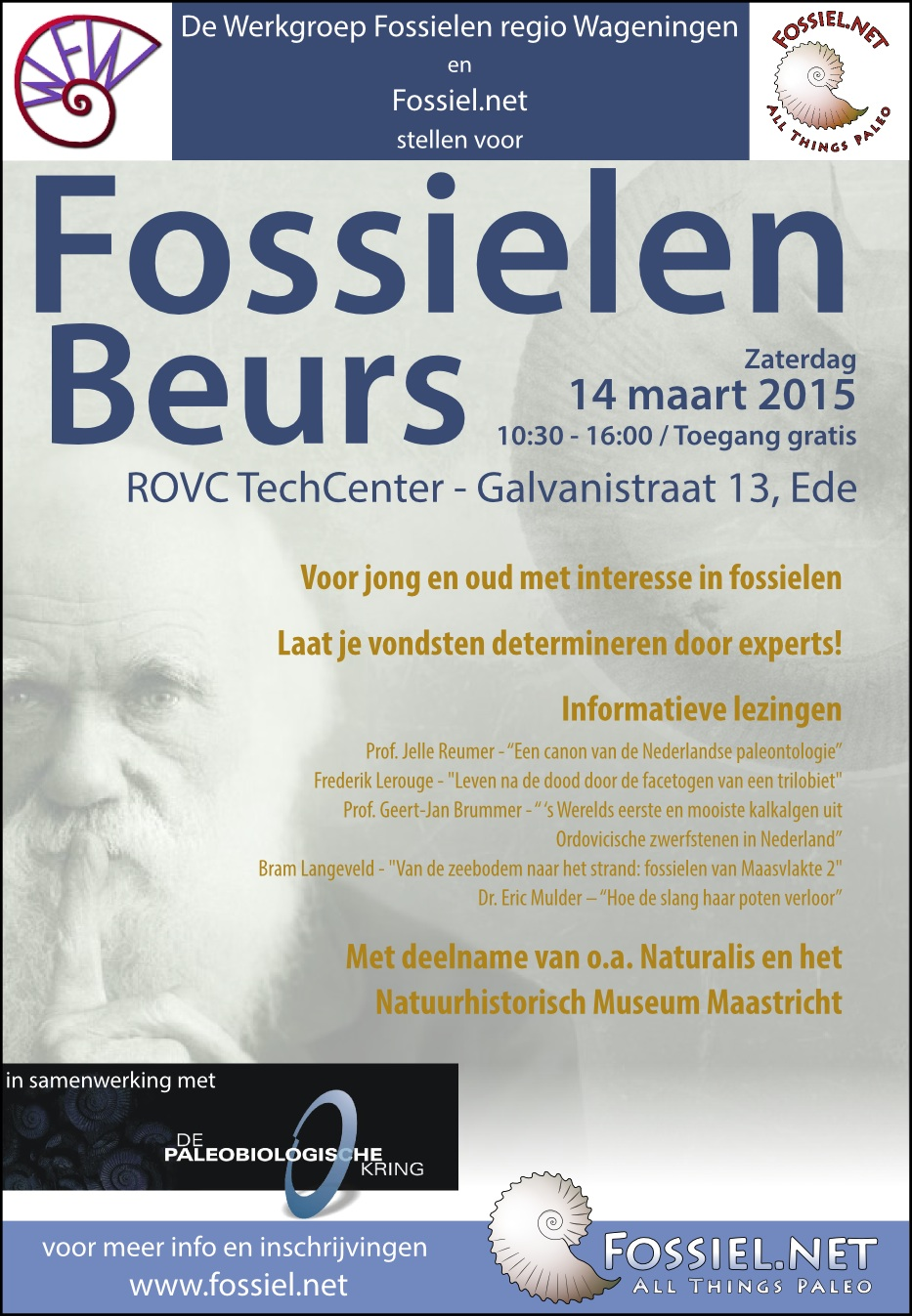 WFW-Poster Algemeen Publiek